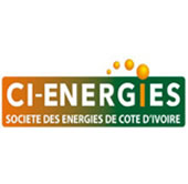Logo CI-ENERGIES